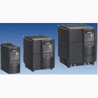 Прямые поставки с 2010г. (Siemens) – Sinumerik, Comparator, Analog Input и Output Module