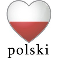Курс польської мови для дітей