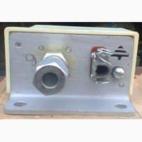 Сигнализатор СМ-1-1