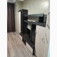 2 комнатная квартира ЖК Париж