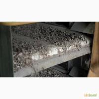 Высококачественная лента пометоудаления полипропиленовая