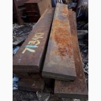 Полоса сталь 03Х11Н8М2Ф 5ХНМ ШХ15