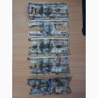 Обмен: азербайджанский манат, боснийская марка, бразильский реал и другие валюты