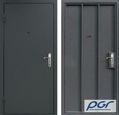 двери входные металлические москва со склада