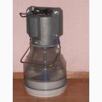 Маслобойка электрическая бытовая «Импульс» на 5 и 9 литров