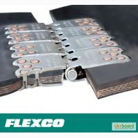 Замки Flexco R5 для соединения прочных транспортерных лент