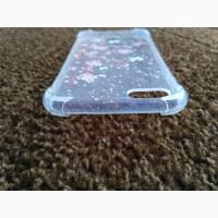 Чехол на iphone 6+ plus Цветочки