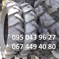 Шина 9.5-24 на трактор