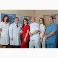 Лечение остеохондроза, радикулита, сколиоза