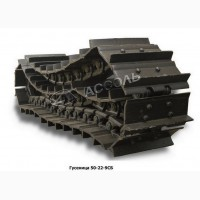 Генераторы, радиаторы, двигатели, стартера для трактора Т170