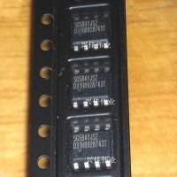SG5841 / TEA1532A / EA1532A микросхемы, новые