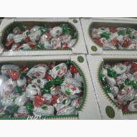 Сухофрукты в шоколаде. Шоколадные конфеты