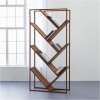 Мебель в стиле Лофт под заказ