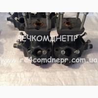 Цилиндр компрессора ЦВД 2ок1.35.01/2ок1.35.01-1 на компрессор 2ОК1