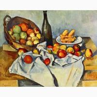 Як вивозити картини і предмети мистецтва з України
