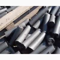 Угольные топливные (пеллеты) топливо для котлов и печей. НДС