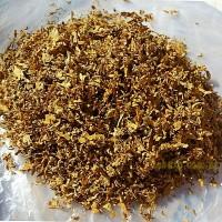Табак на развес на любой вкус