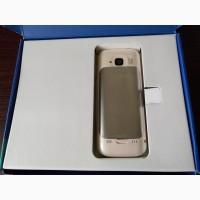 Мобильный телефон Nokia C5 (оригинал)