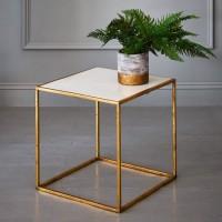 Мебель в стиле лофт ( LOFT )