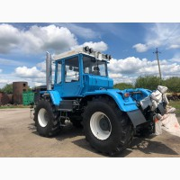 Новый Трактор ХТЗ 17021