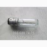 Лампа 8В 20Вт, 8V 20W, РН8-20, РН-8-20, РН-8-20-1, ph-8-20, цоколь B15d/18