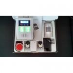Сигнализация GSM+PSTN беспроводная BSE-956 (10B)