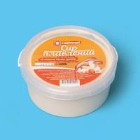 Плавленый сыр Гаврюша ТМ