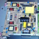 IP-35135A - блоки питания для ЖК мониторов SAMSUNG и другие