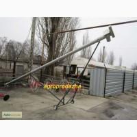 Польша-зернометатель Кил-Мет 25 т/ч в Днепропетровске