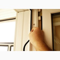 Заказать ремонт пластиковых окон в Одессе