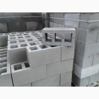 Отсев блоки. Шлако блоки. Цементные блоки