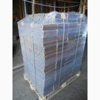 Закупаем брикет RUF, Pini kay, Nestro, Nielsens, пеллеты из древесных опилков