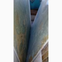 Натуральный мрамор с нашего склада и его особенности
