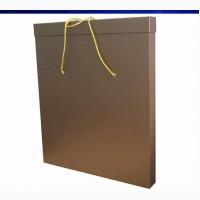 Упаковка Коробка для перевозки картины самолетом