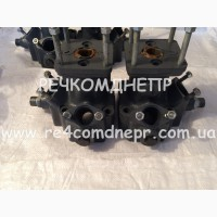 Цилиндр высокого давления ЦВД 2ок1.35.01/2ок1.35.01-1 на компрессор 2ОК1