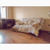 2-комнатная квартира на ул. Парковая