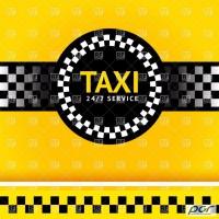 Такси в Актау, в любую точку по Мангистауской области