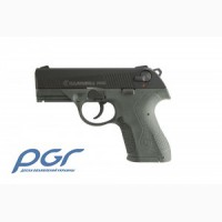 Стартовый пистолет CARRERA RS30