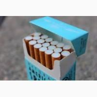 Продам очень хороший табак Вирджиния, Берли. Махорка Гильзи Машинки Папирки