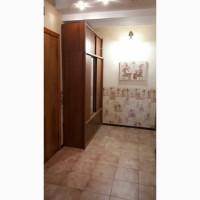 2х комнатная квартира с ремонтом и мебелью