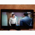 Телевизор Philips 32PFL3403/12