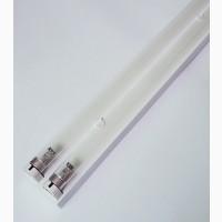 Бактерицидный облучатель настенный ОБН150 0.9м 2*30Вт