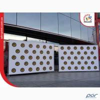 Изготовление и аренда бренд-волл, пресс-волл (brand wall, press wall)