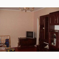 Двухкомнатная квартира Обухов цена 26000 $, срочная продажа
