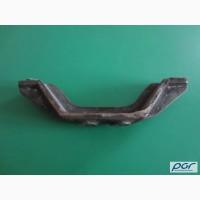 Кронштейн опоры двигателя ЗИЛ-5301, лист, плита