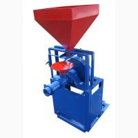 Екструдер зерновий ЕШ-45 - 40-50 кг/год. Кормоекструдер, Екструдер шнековий