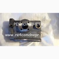 Предлагаем запчасти к компрессорам типа 2ОК1