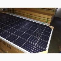 Солнечные панели Jinko Solar JKM395M-72-V (PERC)
