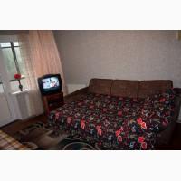 Квартира пoсутoчнo в Киевe