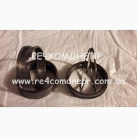 Продаем кольца поршневые к компрессорам ПК 5, 25